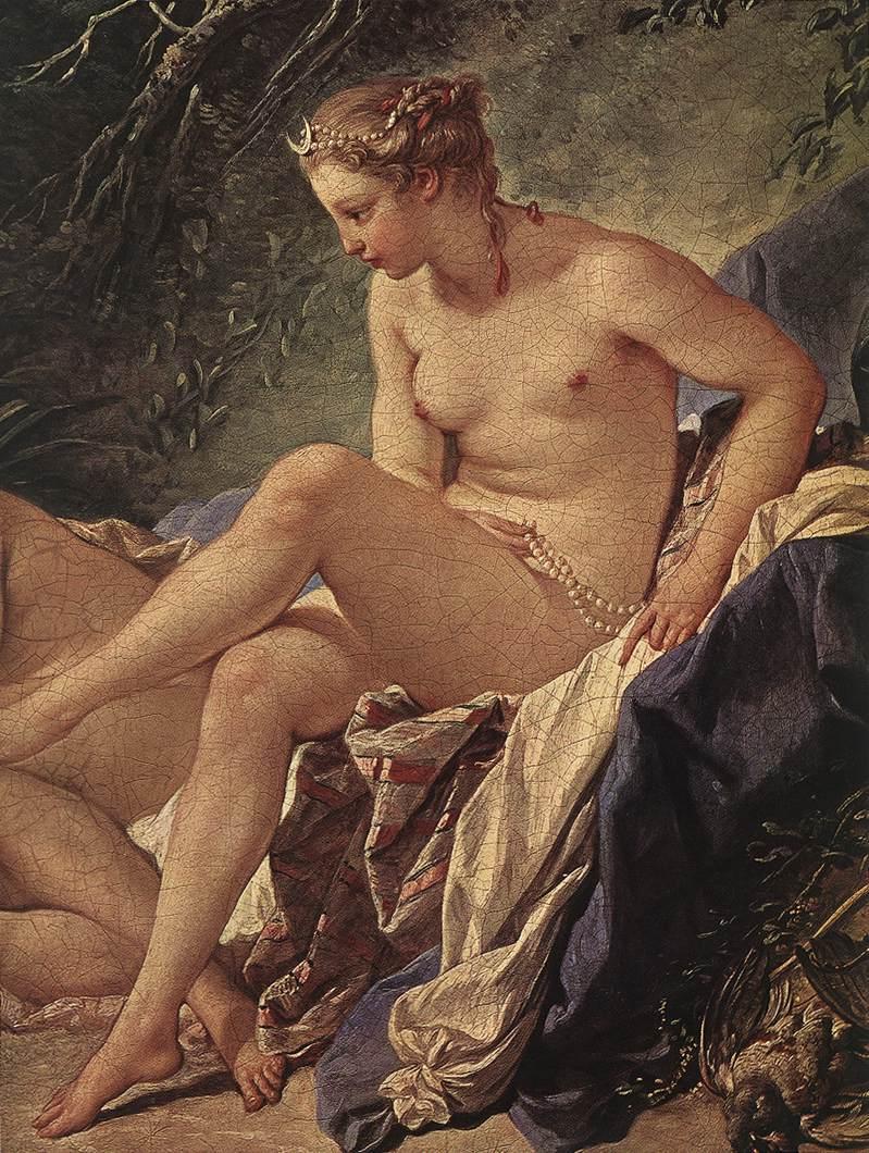 Classical Period of Art?